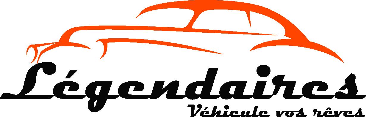 Logo-Legendaires-Noir-Seul